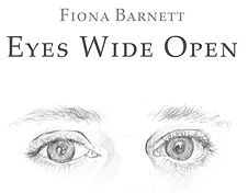 Fiona Barnett Wordpress Eyes Wide Shut.j