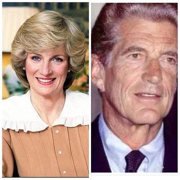 Diana and John.jpg