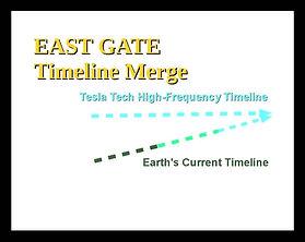 east gate tesla tech.jpg