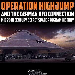 operation highjump and the ufo.jpg