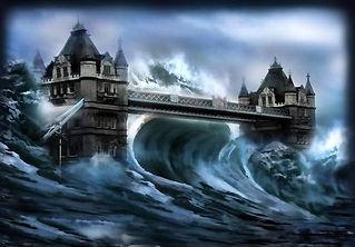 London Bridge 264.jpg