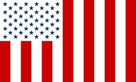 Military Flag Civil Flag of Peacetime2.p