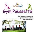 Gym poussette 1.jpg
