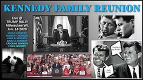 ALIVE JFK RFK.webp