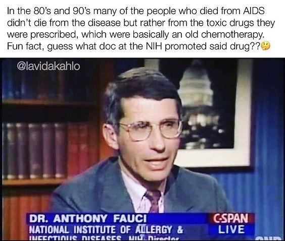 Fauci and AIDS meme.jpeg