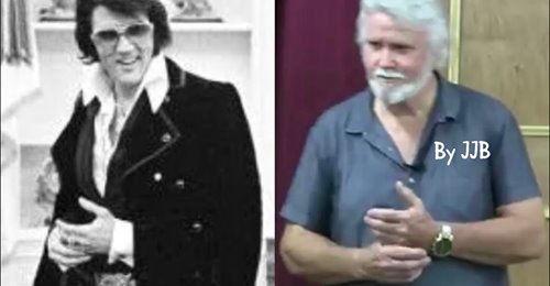 Elvis is Bob Joyce Hand Gesture.jpg