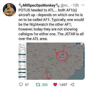 2 AF 1 airborne at same time.jpg