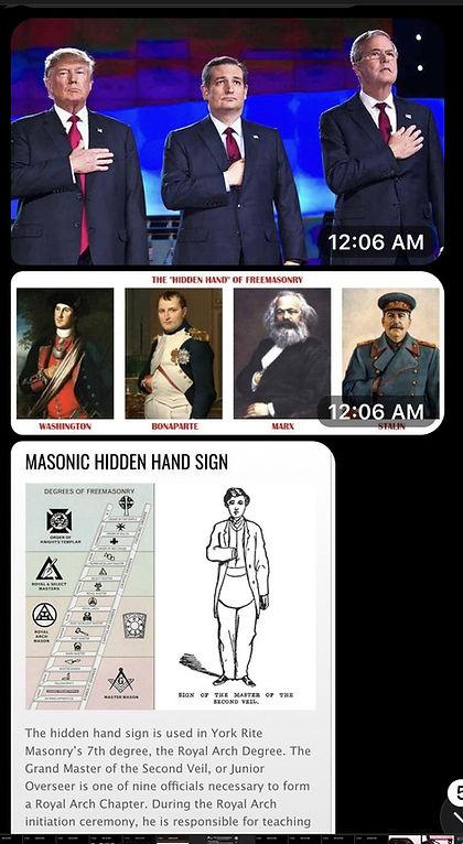 Masonic hand signal.jpeg