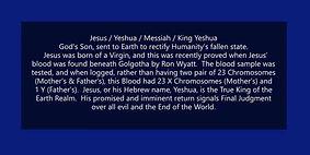 Jesus Yeshua.jpg