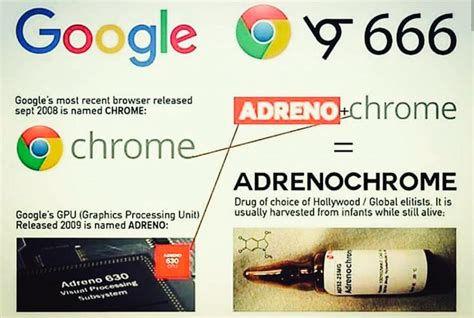 adreno google 666.jpg