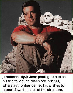 JFK JR Rushmore with words.jpg