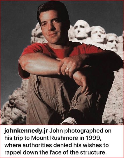 JFK JR Rushmore with words.jpg