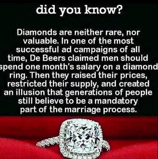 diamonds debeer.jpg