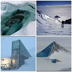 antarctic base with ufo.jpeg