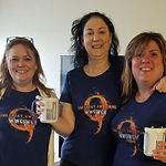 Q shirts Anitas 2019.jpg