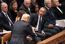 Shaking Barrys hand Cheney Evil Eye.jpg
