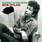 Bob Dylan Blowin In the Wind cover.jpg