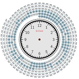 Q Clock Neon Revolt.png