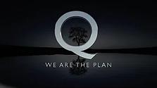 Q We Are The Plan - Joe M.webp