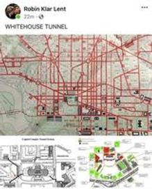 White House tunnels.jpg