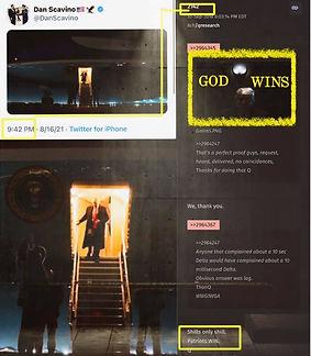 potus god wins.jpg