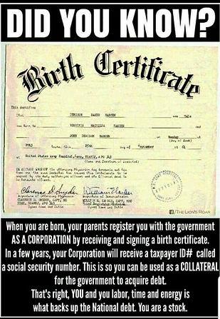 Birth certificate cussus strawman.jpg