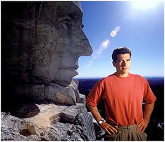 JFK JR Rushmore Crazy Horse.jpg
