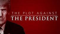 The Plot Against the Presient.jpg