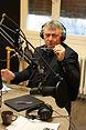 Edouard Jacque Radio.jpg