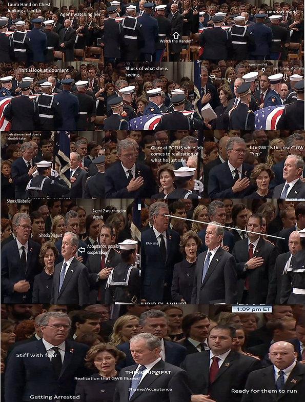 Bush reaction montage good.jpg