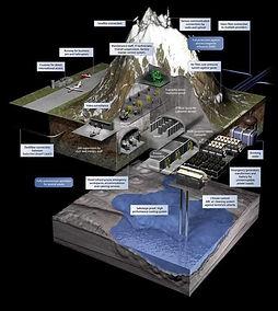 dumbs mountain underground lake view.jpg