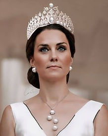 Kate with a crown.jpg