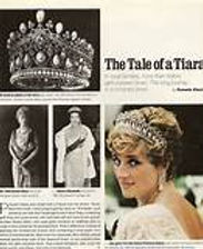 diana and the romanov jewels.jpg