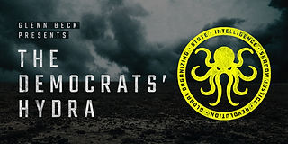 The Democrats Hydra jpg.jpg