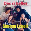 Siméon_Lenoir_2.jpg