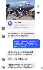 taliban text 3.jpg