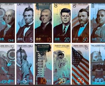 New Money .jpg