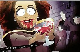 South Park Oprah.jpg