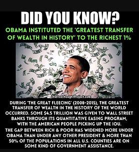 Obama greatest transfer of wealth.jpg
