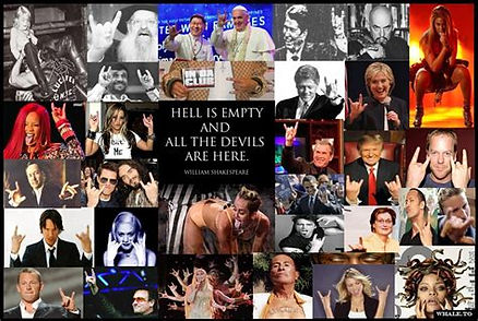 666 hell is empty devils are here.jpg