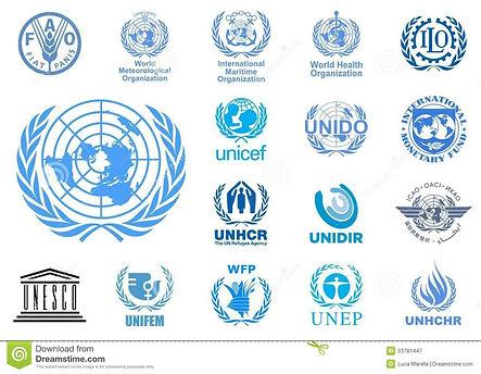 UN logos showing ICE around logos.jpg