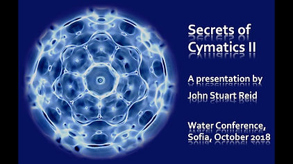 Secrets of Cymatics.jpg