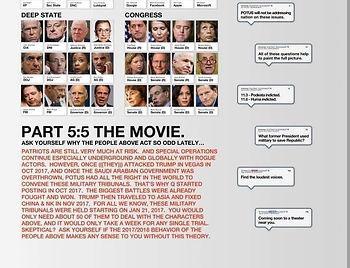 part 5 the movie.jpg