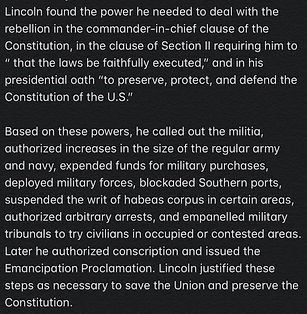 Lincoln did it first meme.jpg