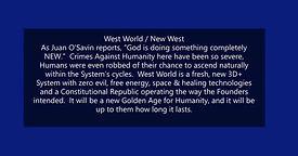 west world new west.jpg
