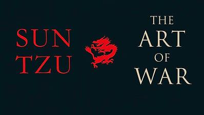 The Art of War Sun Tzu.jpg