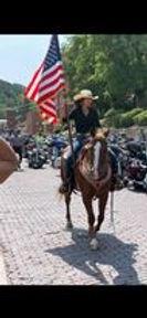 trey gowdy south dakota sturgis horse gov.jpg