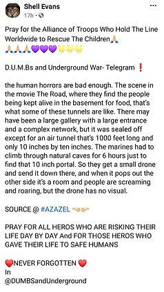Screenshot_20210824-143557_Facebook.jpg