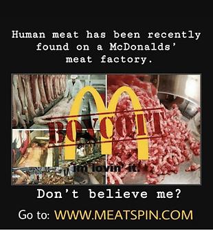 mcdonalds human meat.png