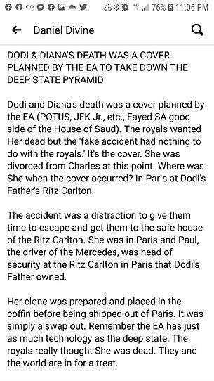 Diana 9.jpg